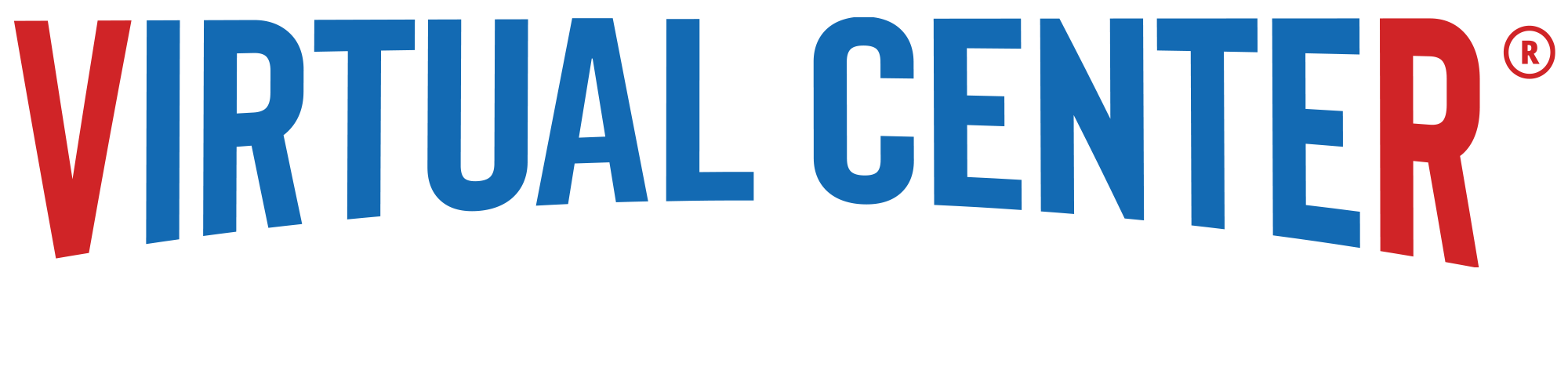 Virtual Center Troyes